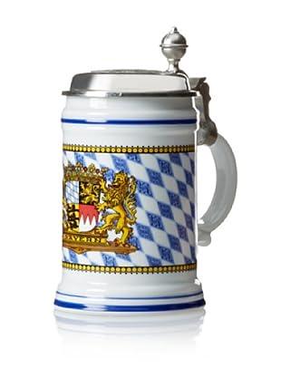Vintage Bavaria Stein, c. 1930s