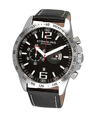 Stührling Reloj 210B33151