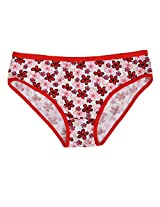 Younky Women's Brief Panty