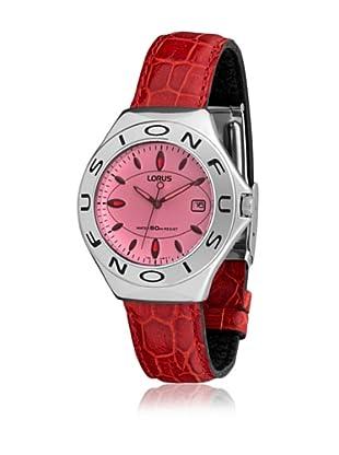 Lorus Reloj RXD-345-8