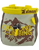 Simond Chamonix-Chalk-Bag  Adult Accessory