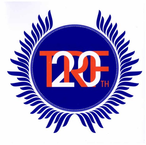 TRF – TRF Tribute Album Best (FLAC)