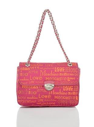 Love Moschino Bolso