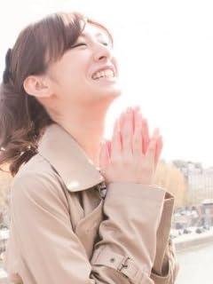 深田恭子VS北川景子が悶える肉食女王「激エロキャットファイト」