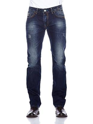 LTB Jeans Jeans Teus (bellatrix wash)