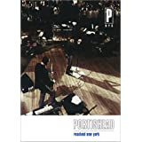 Pnyc Roseland New York [DVD] [Import]PORTISHEAD�ɂ��