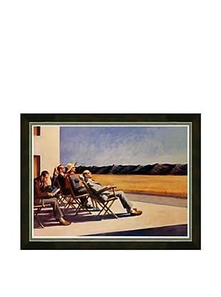 Myhabit masters americana moderna voga italia donne for Hopper finestra sul mare