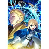 Fate/Zero Vol.2 -- ijTYPE-MOON