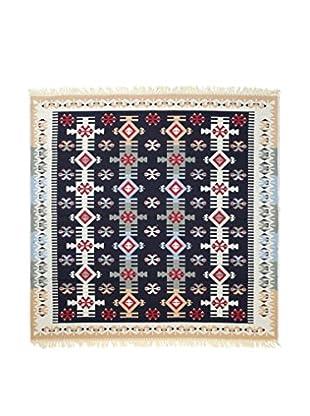 Floor Decor Teppich Doubleface Mehmet