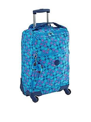Kipling Trolley Tasche K15260 55 cm