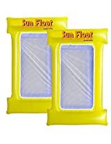 Aviva Sun Float - 2-Pack