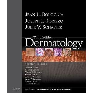 【クリックで詳細表示】Dermatology: 2-Volume Set: Expert Consult Premium Edition - Enhanced Online Features and Print, 3e: Jean L. Bolognia MD, Joseph L. Jorizzo MD, Julie V. Schaffer MD: 洋書