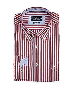 Casamoda Camisa Hombre 441902600
