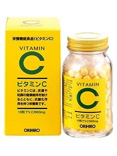 ここまで進化した!日本の「がん治療」最前線 vol.3