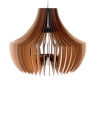 Inhabit Adler Pendant Lamp