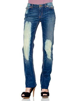 D&G Jeans Ashley (Blau)