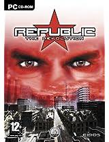 Republic: The Revolution (PC)