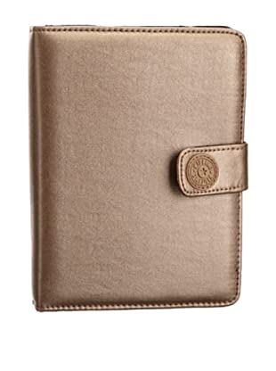 Kipling Kindle Case (Gold)