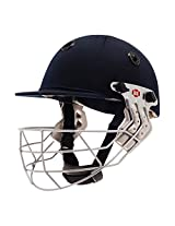 SS Heritage Cricket Helmet Small Size
