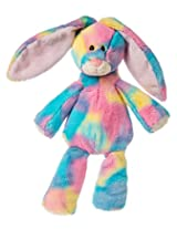 Mary Meyer Marshmallow Big Tie Dye Bunny Soft Toy