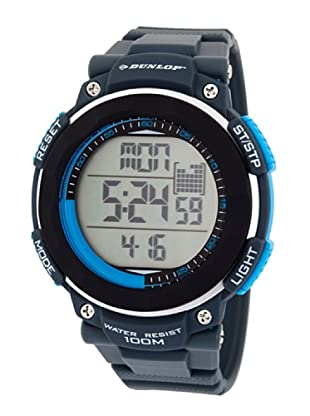 Dunlop Reloj Reloj Dunlop Dun210G03 Azul