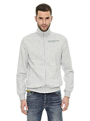 Mercedes Sudadera Sweatshirt (Gris)