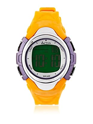 Activa By Invicta AD016-002 Multi-Function Digital Watch