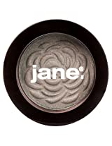 Jane Cosmetics Eye Shadow, Sage Shimmer, 288 Ounce