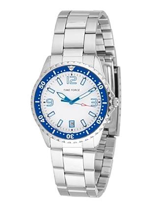 Time Force Reloj TF4014L03M