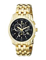 Citizen Unisex Watch -  BL804254E