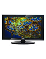 "Hyundai HY2042HH7-A, 20"" LED TV"