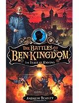 The Feast of Ravens (Battles of Ben Kingdom)