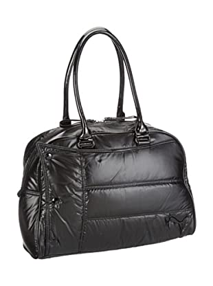 PUMA Chill Grip Bag (Black/Black)