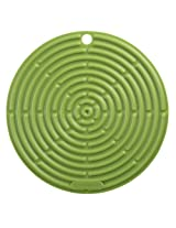 "Le Creuset Silicone 8"" Round Cool Tool, Palm"