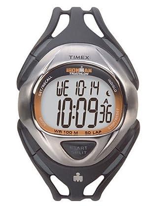Timex T5H391. Relojes de Deporte Negro