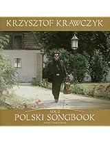 Polski Songbook 2