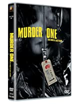 Murder One - Season 1