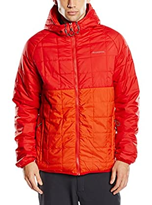 Craghoppers Jacke Ascent Compress Lite