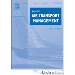 Human resource management at Star Alliance: Pressures for standardization and differentiation [An article from: Journal of Air Transport Management]