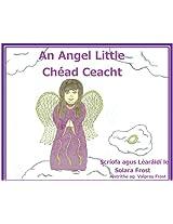An Angel Little Chéad Ceacht