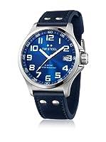 TW Steel Reloj TW400