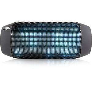 JBL Pulse Bluetooth Wireless Speaker