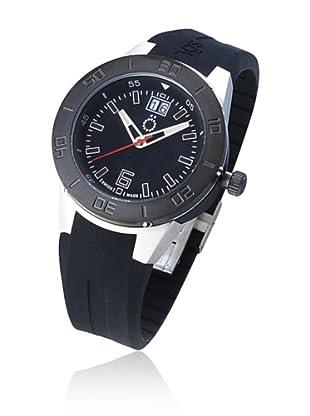 Sol Reloj 10081 Negro
