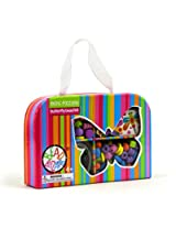 Bead Bazaar Butterfly Mini Piccolo