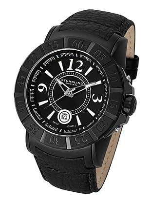 Stührling Reloj 543.332D51