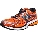 New Balance M860of3 Trainer