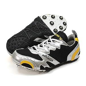Vector X Athletix Shoes