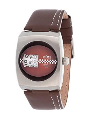 Axcent Reloj  Electro  X26001-756