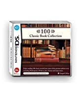 100 Classic Book Collection (Nintendo DS) (NTSC)