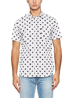 Love Moschino Camisa Hombre